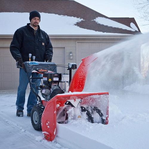 snow-blower-1